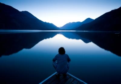 mindfulness_autisme_kinderen